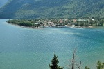 watertonlake
