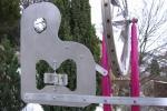 probelauf in dachsen, dezember 2005