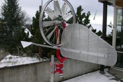 probelauf in dachsen, feb. 2002